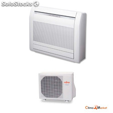 Air conditioning Fujitsu Split AGY25Ui-LV