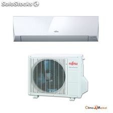 Air conditioning Fujitsu Split ASY25Ui-LLCE