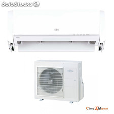 Air conditioning Fujitsu Split ASY35Ui-KX