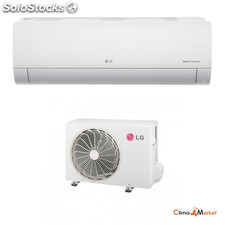 Air conditioning lg Split P12EN.ssj