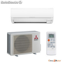 Air conditioning Mitsubishi Electric Wall Split MSZ-HJ50VA