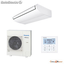 Air conditioning Panasonic Ceiling Console KIT-100PTY2E8A4