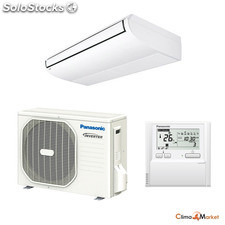 Air conditioning Panasonic Ceiling Console KIT-71PTY2E5B4