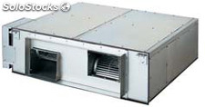 Air conditioning Panasonic Ducted KIT-200PE2E5B