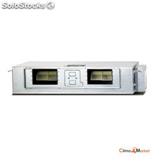 Air conditioning Samsung Ducted Standard AC071
