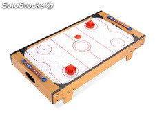 Air Hockey Table 69cm