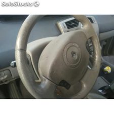 Airbag acompañante - renault scenic ii confort dynamique - 09.05 - ...