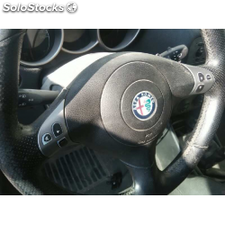 Airbag conductor - alfa romeo 147 (190) 1.6 t.spark eco distinctive - 12.00 -