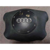 Airbag conductor - audi a3 (8l) 1.8 ambiente - 09.96 - 12.03 - Foto 2