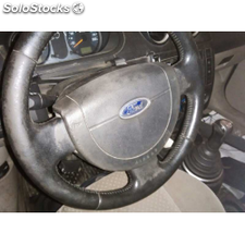 Airbag conductor - ford fiesta (cbk) ambiente - 11.01 - 12.08