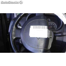 Airbag conductor - ford fusion (cbk) ambiente - 0.02 - ...