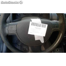 Airbag conductor - opel combo (corsa c) familiar - 01.03 - 12.04