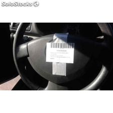 Airbag conductor - renault clio ii fase ii (b/cb0) authentique - 0.01 - ...