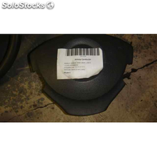 Airbag conductor - renault modus authentique - 09.06 - ...