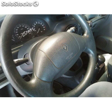 Airbag conductor - renault scenic (ja..) 1.9 dti rt - 0.99 - ...