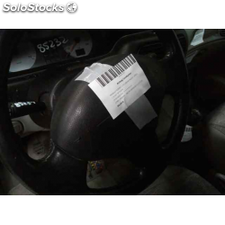 Airbag conductor - renault scenic rx4 (ja0) 1.9 dci - 06.00 - 12.01