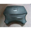 Airbag conductor - seat toledo (1l) base - 12.96 - 12.99 - Foto 3