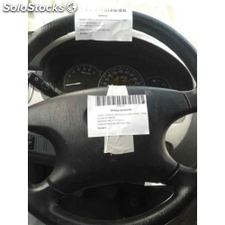 Airbag conductor - toyota avensis verso (m20) 2.0 d4-d luna - 05.01 - 12.03