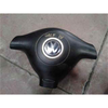 Airbag conductor - volkswagen golf iv berlina (1j1) highline - 09.97 - 12.02 - Foto 2
