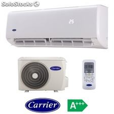 Aire Acondicionado Carrier QHC 12