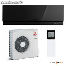 Aire acondicionado Mitsubishi Electric Split MSZ-EF50VE2B