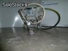 Airless electrico