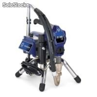 Airless graco 395