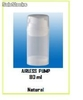 Airless pump 80 ml - Foto 1