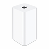 Airport time capsule 802.11ac 3tb - me182z/a