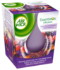 AirWick Candle with Essential Oil infusion