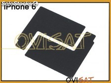 Aislante de placa base para Apple iPhone 6 de 4.7 pulgadas