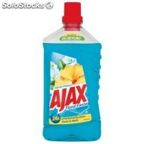 Ajax 1L Blue Lagoon