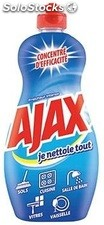 Ajax gel fcheur intense 500ML