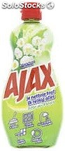 Ajax gel fdf muguet 500ML