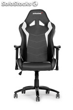 AKRacing Octane Padded seat Padded backrest office/computer chair AK-OCTANE-WT