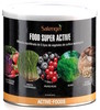 Aktive Lebensmittel Essen Super Active Pulver 250gr
