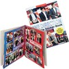 Album+Stickers One Direction 11217 PPT02-11217