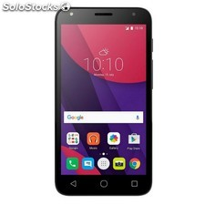 "Alcatel ot Pixi 4 5"" DS 5010D"