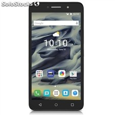 "Alcatel pixi 4 (6) 4G 9001D 6"" 16Gb Negro"