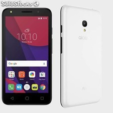 alcatel pixi 4 blanco 5""