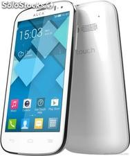 "Alcatel pop c5 (Smart Phone de 4,5"")"