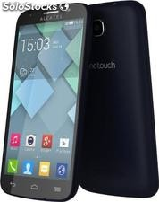 "Alcatel pop c7 Dual SIm 7041d (Smart Phone de 5"")"