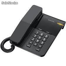 Alcatel t22 telephone