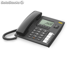 Alcatel T76 Telephone