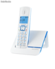 Alcatel Versatis f230 blue