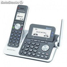 Alcatel - XP2050