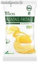 Alecosor Eco Chips 125g