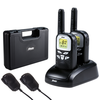 walkie talkie con funcion vox