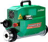 Aléseuse Portative_Elsa srl_ Supercombinata SC2 60/1