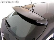 ALETTONE OPEL ASTRA H GTC COUPE 2004 SUP . NO LUCE